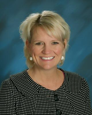 Courtesy photo.Dr. Becky Berg officially starts as the new superintendent of the Marysville School District on July 1.