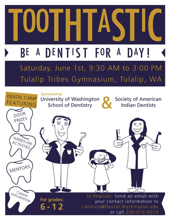 Toothtastic_web