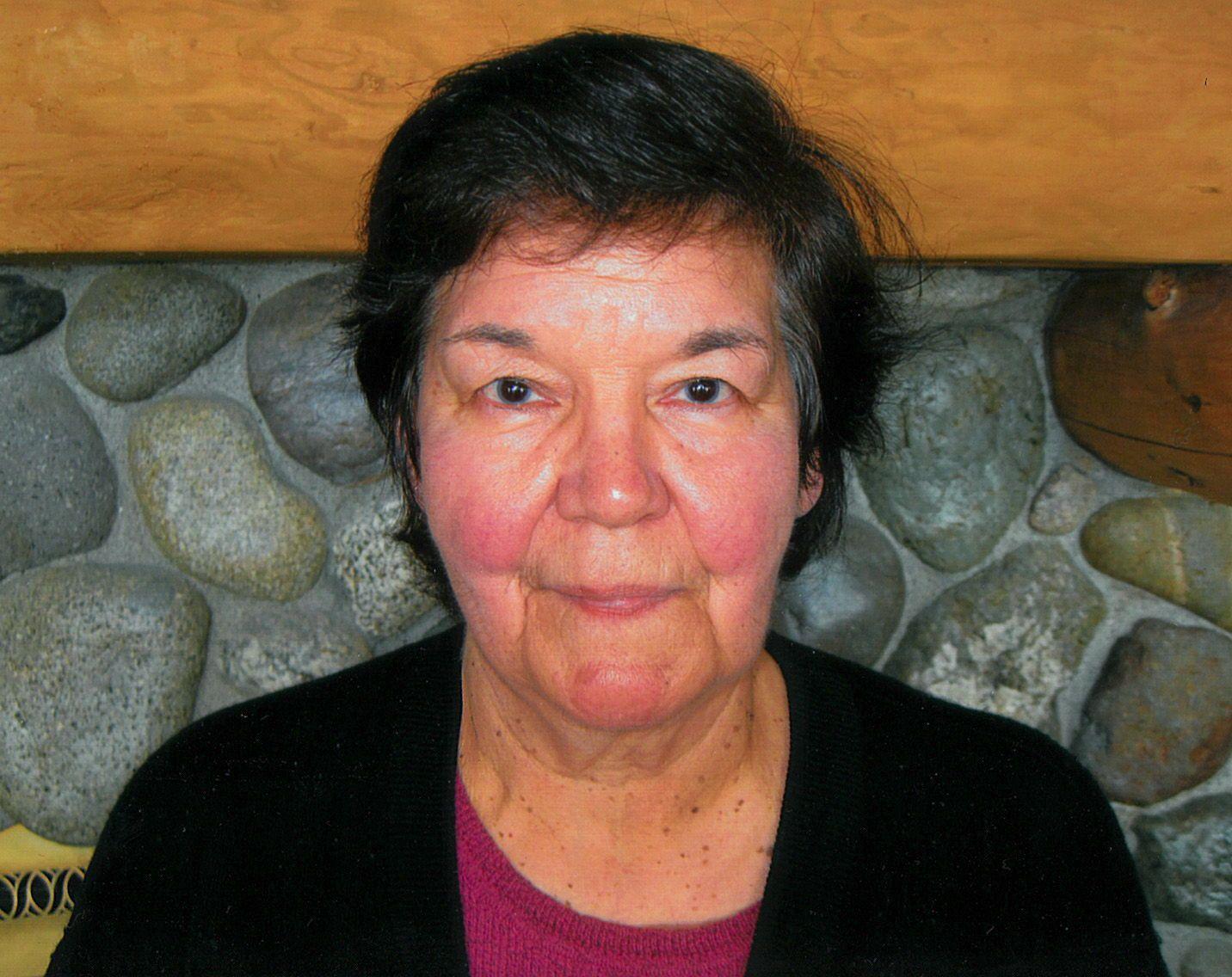 Diane Janes