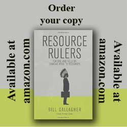 Resource Rulers promo ad 3