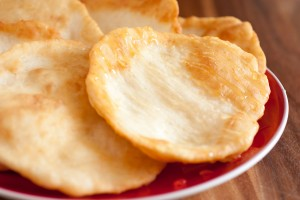 Indian-Fry-Bread-300x200