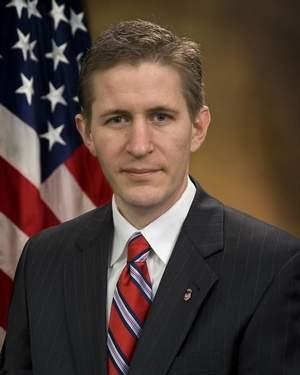 Brendan Johnson