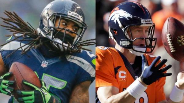 manning_vs_sherman