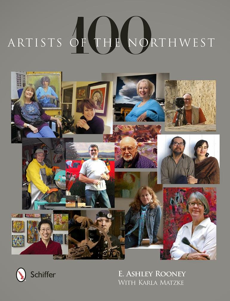 100-Northwest-artists