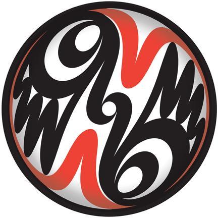 Huy-Logo