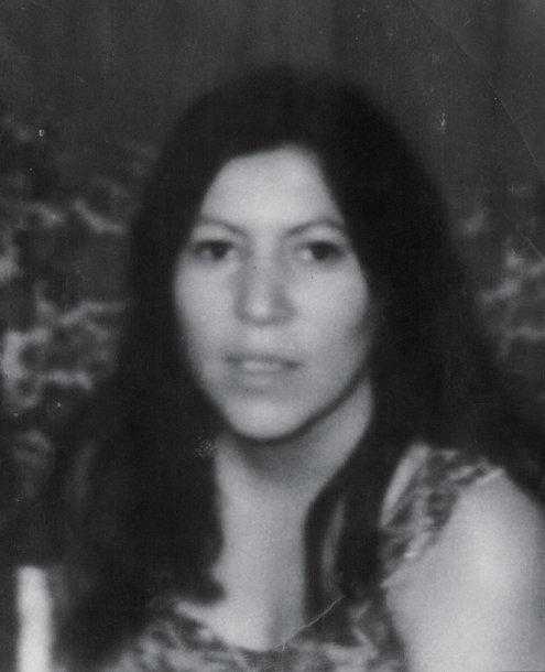 Who Killed Anna Mae? | Tulalip News