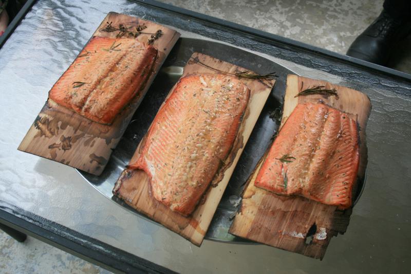 fish_consumption