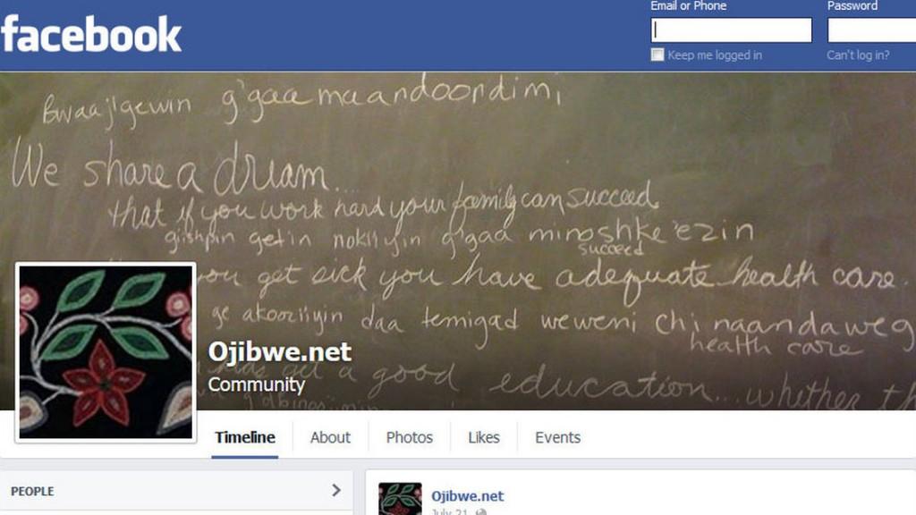 ojibwe_wide-8b2d95edfba1c916d3e40c69e54a955a7e20f33c-s40-c85