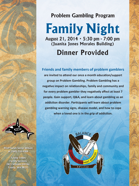 15031_Problem_Gambling_Family_Night_Flyer v1