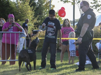 National Night Out 2014_11