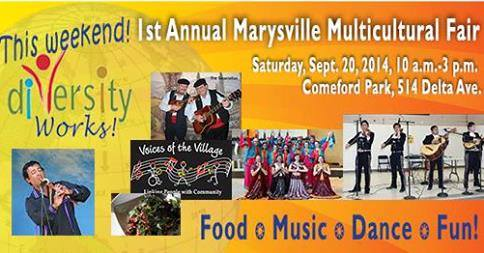 marysville_diversity_fair