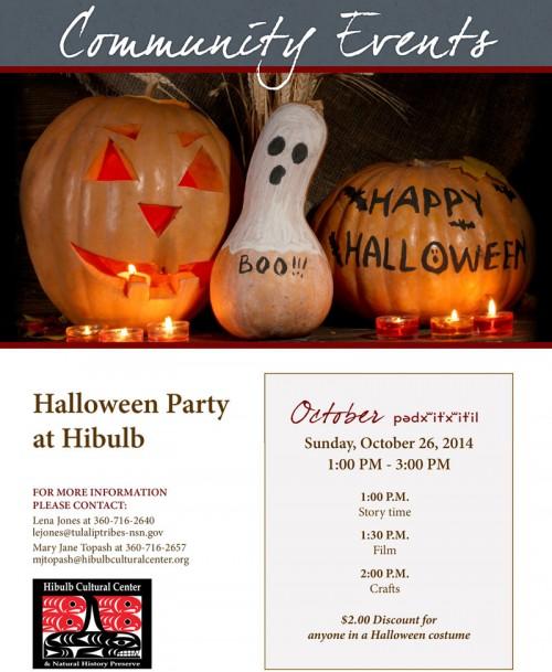 HCC_CommEvents_Halloween