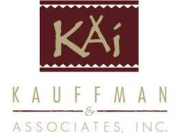 Kauffman & Associates, Inc.