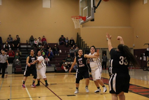 Lady-Hawks-vs-Lummi_1-29-15