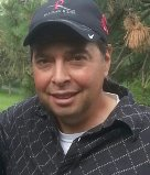 Michael Holloman