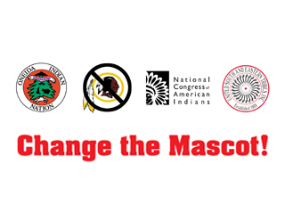 CTM4Logo_change the mascot