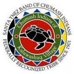 Santa Ynez Band of Chumash Indians