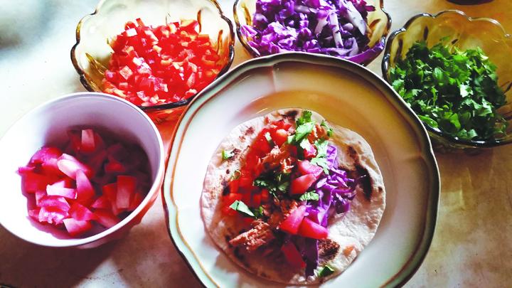 recipe_tacos_1