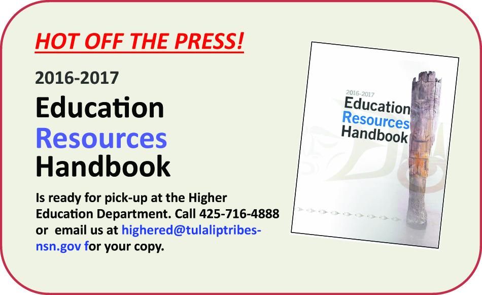 Edu-handbook