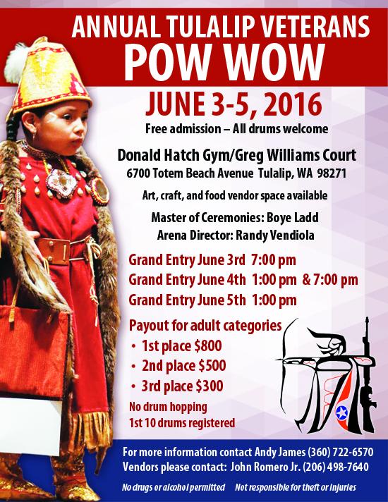 Vets Powwow-2016-WEB
