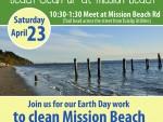 Earth Day_Mission Beach_WEB