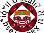 Healyh Hearts logo