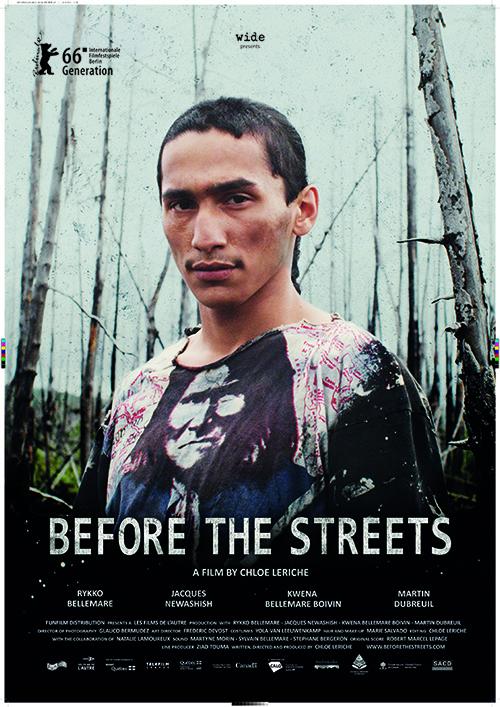 BeforeTheStreets_Recto_70x100_CMJN_PRINT