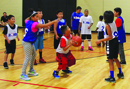 JR NBA-4