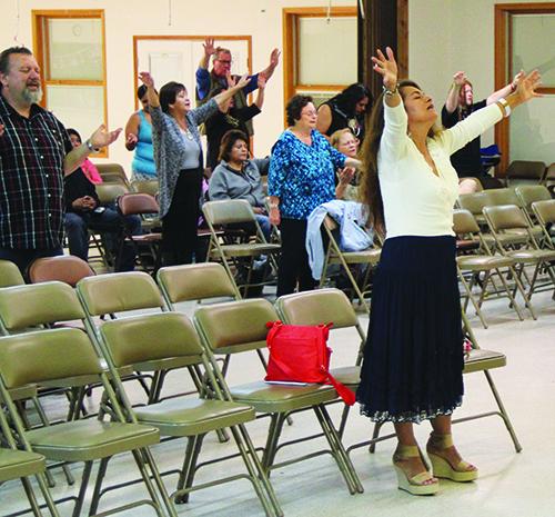 worship-center_2