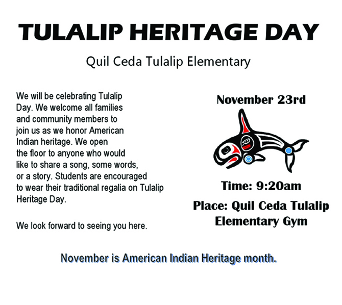 tulalip-heritage-day