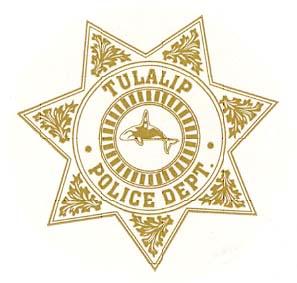 Tulalip_Police