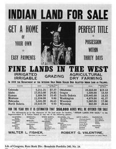 indian-land-723251