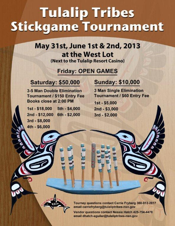 2013_Stickgame_Flyer_3-24-13