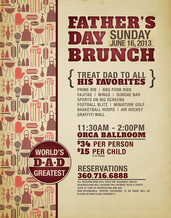 Fathers Day Brunch_web