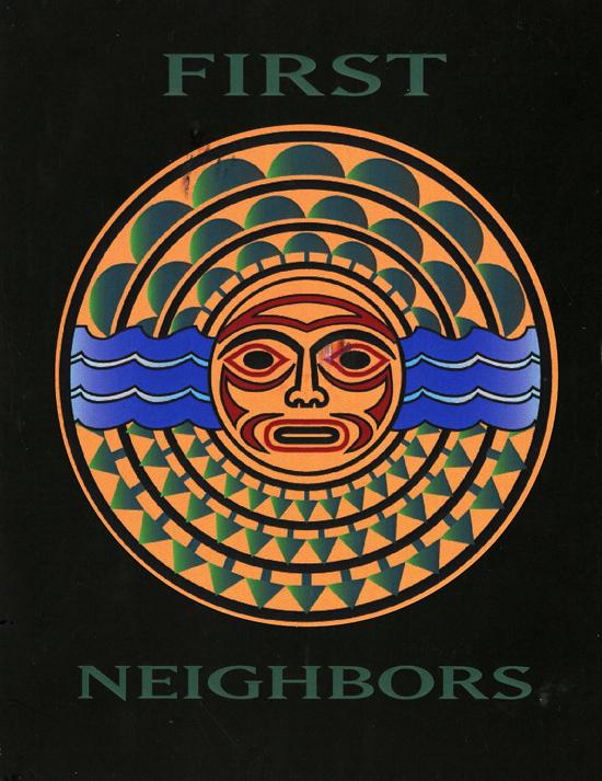 First Neighbors