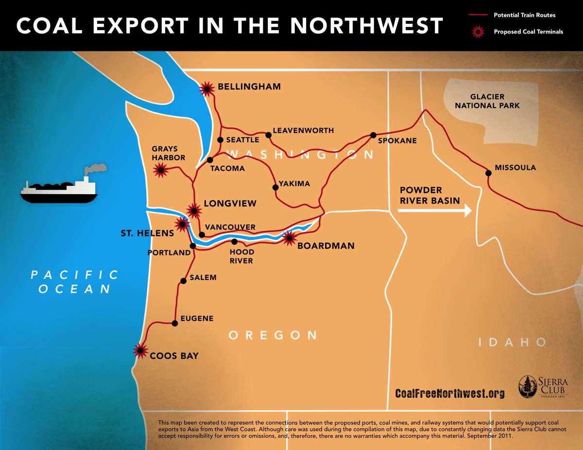coalexportsmap