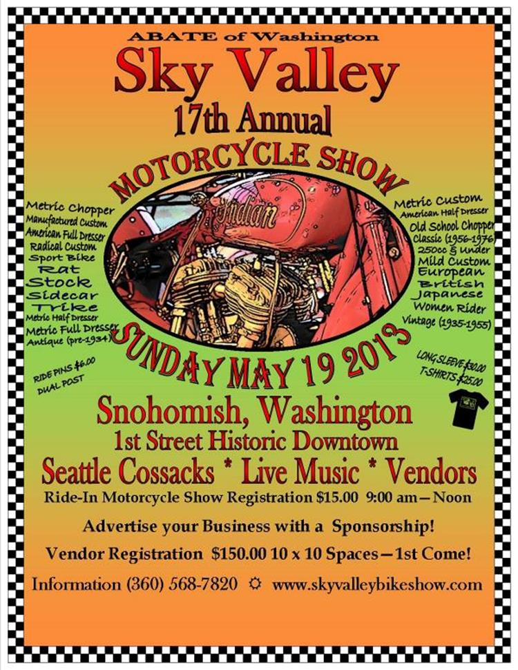 Snohomish-Motorcycle_Show