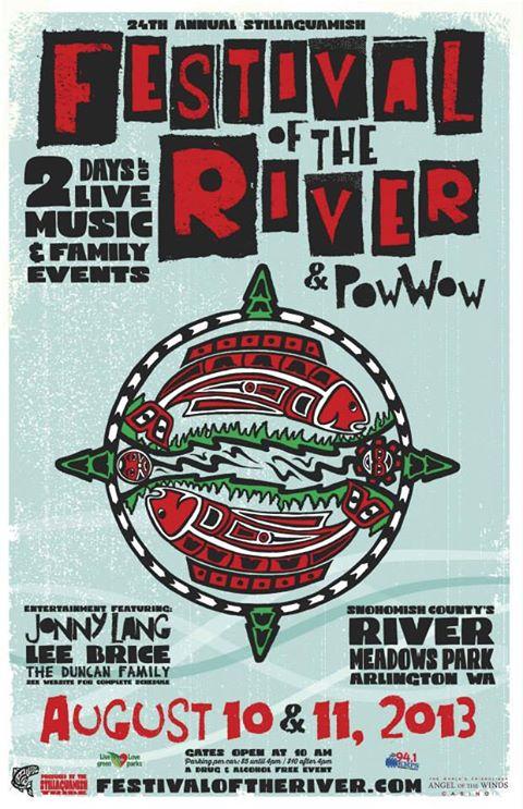 festival-of-the-river