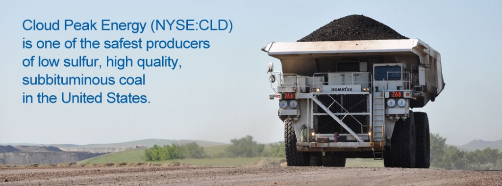 cloud-peak-Energy-is-one-of-the-safest-producers-of-coal-in-the-united-states
