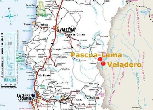 pascua10