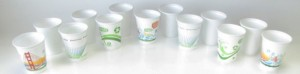 cupbanner.jpg.621x154_q85_crop_upscale