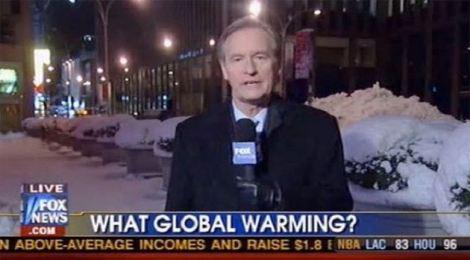 ff-20110127-globalwarming630pix