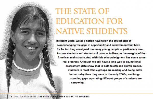 education-trust-native-report