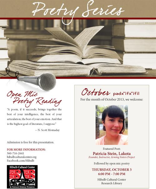HCC PoetrySeries-web