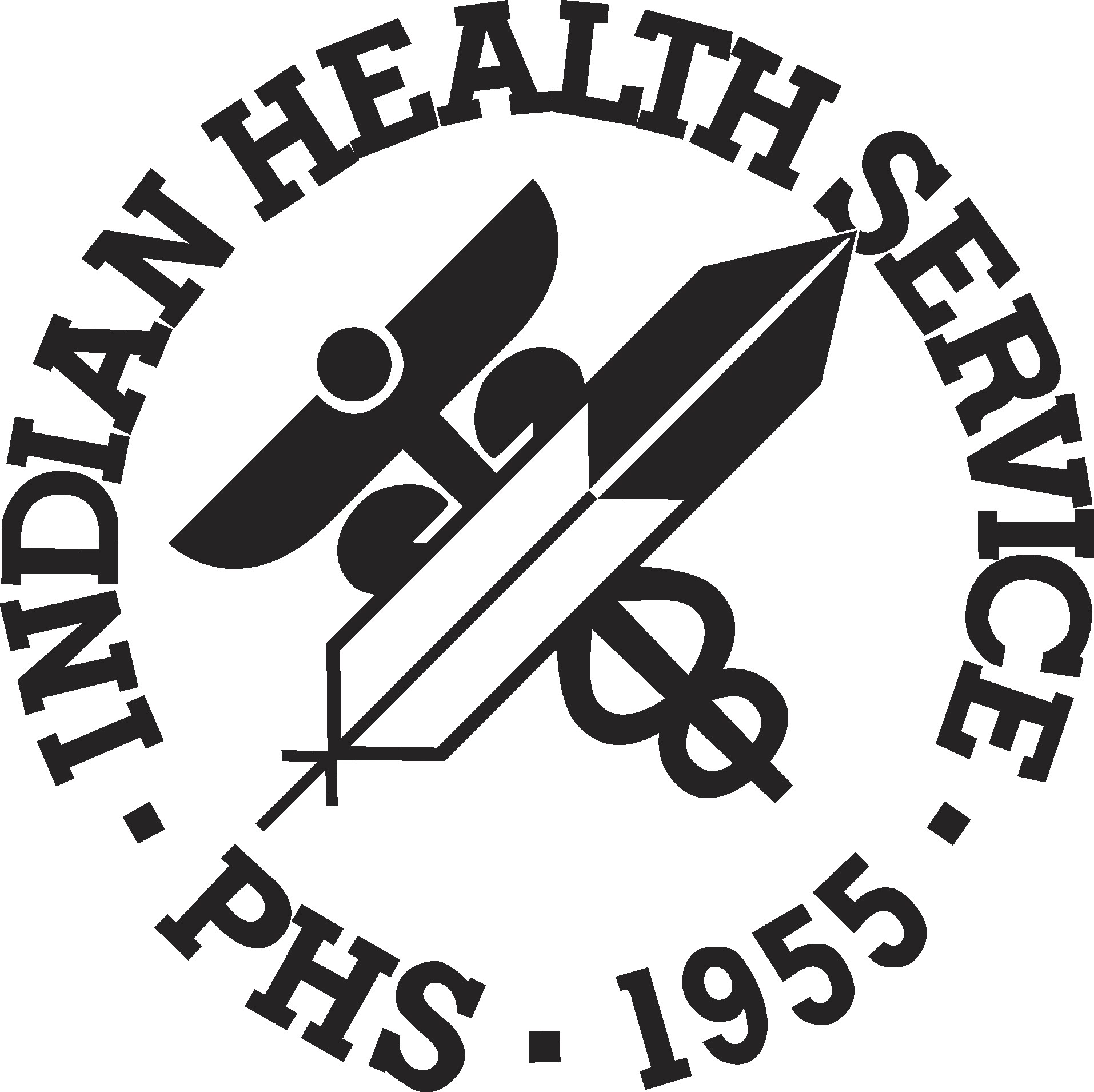 Indian Health Care Service