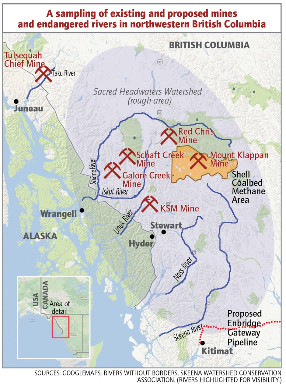 High Country News mapclick image to read full article