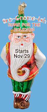 Grampy-the-Gnome-for-web-events-page-A