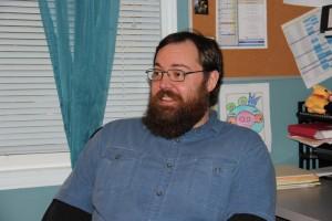 Ryan AkinAndrew Gobin/Tulalip News