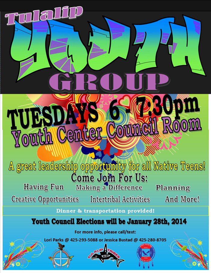 Youth Group_Web