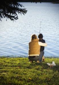 fishing-207x300